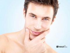 Top 5 cách làm trắng da mặt cho NAM GIỚI hiệu quả nhất tại nhà