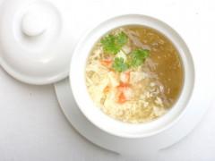 Cách nấu súp yến ngon, bổ, đầy dinh dưỡng