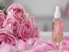 Bỏ túi 5 cách sử dụng nước hoa hồng hiệu quả mà nàng nào cũng nên biết